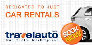 Car rental london - save up to 60% - travelauto