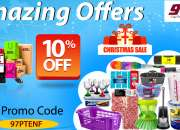 Shop Online At 97pstores - Uk's Largest Online Convenience Store