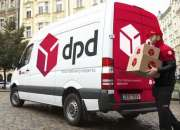 The cheapest parcel delivery service from uk to anywhere in europe!