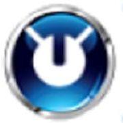Bespoke Software Development