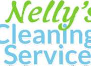 Nellys Cleaning Service Ltd