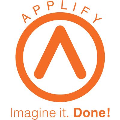 Mobile app design and development company