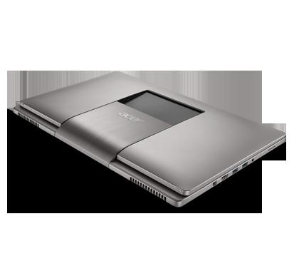 Acer e7 laptop,e7 acer