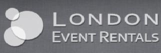 Live event production company london
