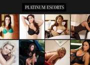 Professional escorts manchester