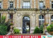 Holiday Apartments in Edinburgh UK Holiday World Rentals