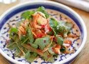 Taste thai delicacies at best thai restaurant in oxford