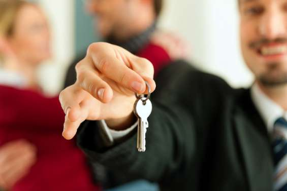 Find cheap letting agents from online letting agency