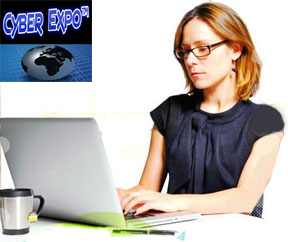 Form filling jobs and copy paste works. get risk free agreement paper and daily work daily payment instantly into your bank account. earn up to rs- 500.00 while setting at your home. best passive income source.   for more visit- http://adpostjob4u.com e-ma