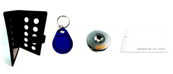 Affordable range of rfid devices at guard patrol products