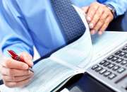 Dua & co–accountants in watford with best accounting services