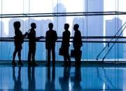 Global international expansion services-Galvin International