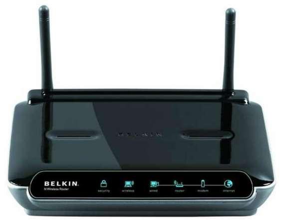 Belkin router phone number uk 0800-090-3240 belkin router help number uk