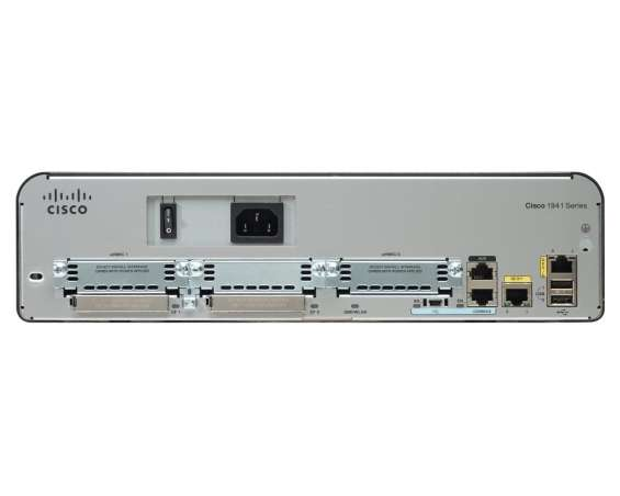 Cisco router phone number uk 0800-090-3240 cisco router help number uk