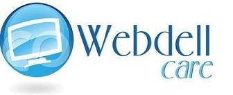 Technical support for web applications 1