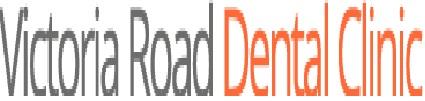 Victoria road dental clinic