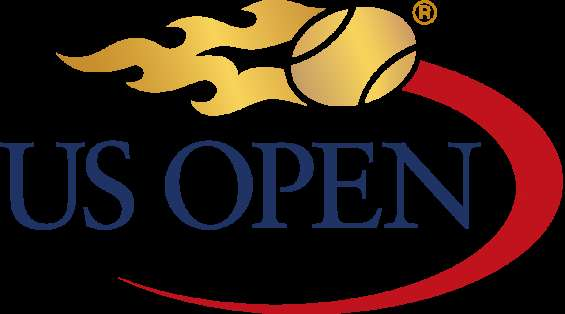 The us open 2017: it's time for the big ones
