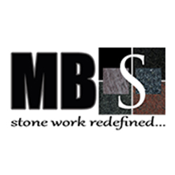 Bespoke marble designs for bathroom and kitchen