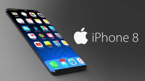 I-phone 8 event- the final count down