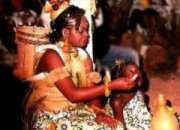 The leading spells caster and psychic healer call mamarazhak on+27718924792