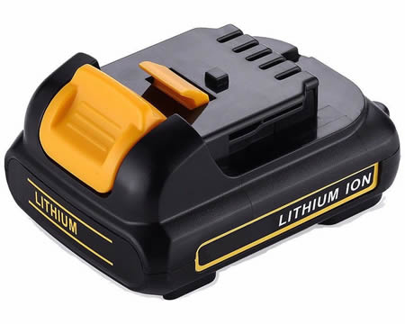 10.8v battery for dewalt dcb120 dcb121 dcb125 dcb127