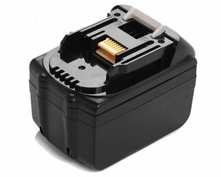 4.0ah 18v battery for makita bl1840 bl1830 bl1815 lxt cordless
