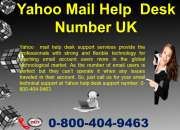 Forgot yahoo password dial yahoo mail tech support number uk 0-800-404-9463