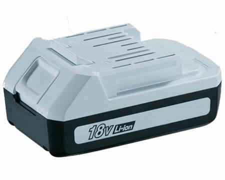 Makita bl1813g 18v 1.3ah li-ion battery for hp457 td127