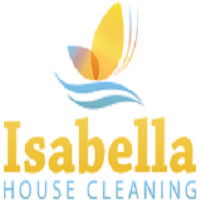 Reliable and cheap cleaning services