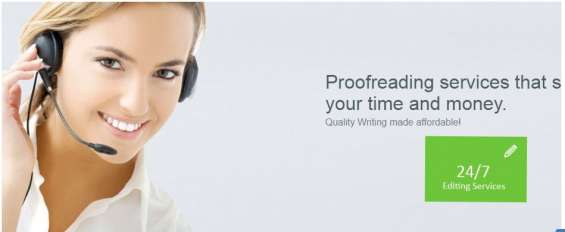 Assignment proofreading services in uk - proofreadmyfile