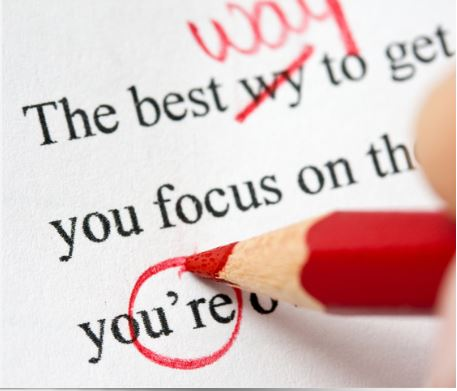 Pictures of Assignment proofreading services in uk - proofreadmyfile 5