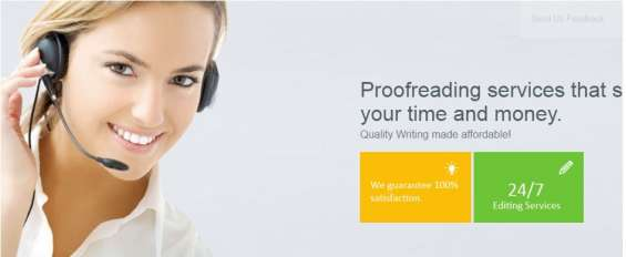Pictures of Assignment proofreading services in uk - proofreadmyfile 3