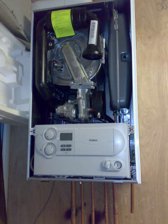 Boiler services expert in london
