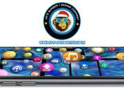 Best App Design Company at Affordable Price | Southampton