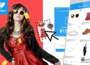 Amazing features arriving soon in e-commerce clone | Fancy clone
