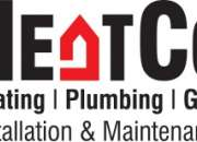 Looking for a Plumbing Expert in St Albans? Call Now! 01727 810 366