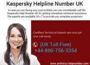Instant and free kaspersky customer service number uk 0800-756-3354