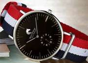 Ascot watches sports