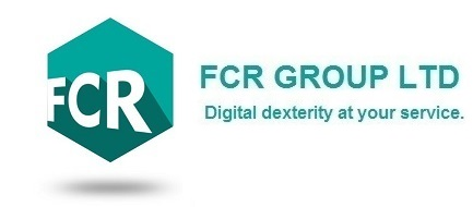 Fcr group