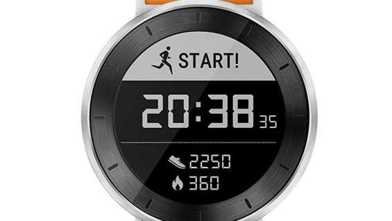 Huawei fit best fitness watch