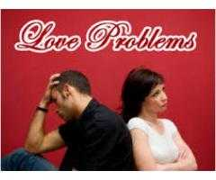 Usa, europe, america, asia africa @@> +27783223616 bring back lost lovers and fix marriage