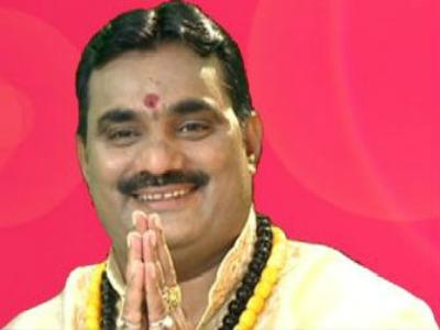 Pandit r. k. sharma - best astrologer in uk