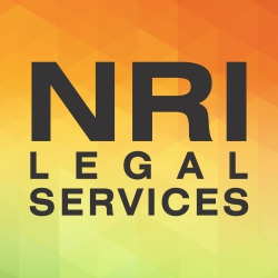 Property management law firm - nri legal services