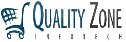 Best ecommerce website development services in london