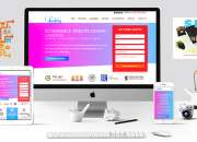 Ecommerce Site Designers London