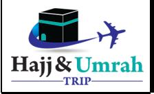 5 star umrah packages with flights - 7 days umrah trips best deals 2017
