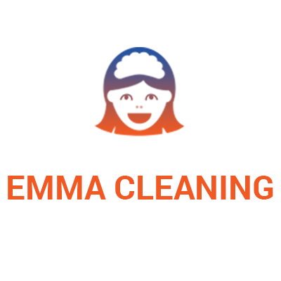 Efficient cleaning services in portsmouth