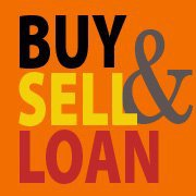 Buy Sell & Loan Shop Ltd