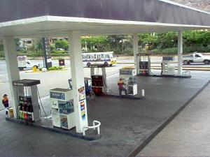Pictures of Vendo45%accionesempresadueñalocal9350m2kmcentrolimaperúdescuent25%ofertar 8