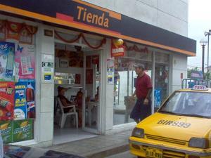Pictures of Vendo45%accionesempresadueñalocal9350m2kmcentrolimaperúdescuent25%ofertar 9